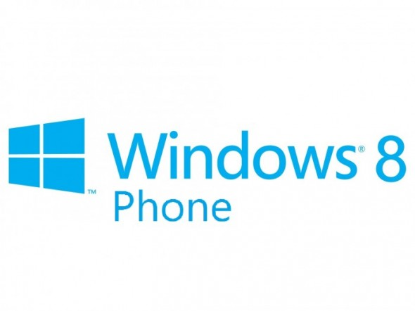 Windows Phone 8 590x442 Microsoft presenta Windows Phone 8