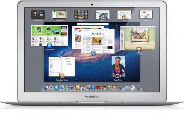 apps gratuitas mac 590x379 Aplicaciones útiles y gratuitas para Mac [I]