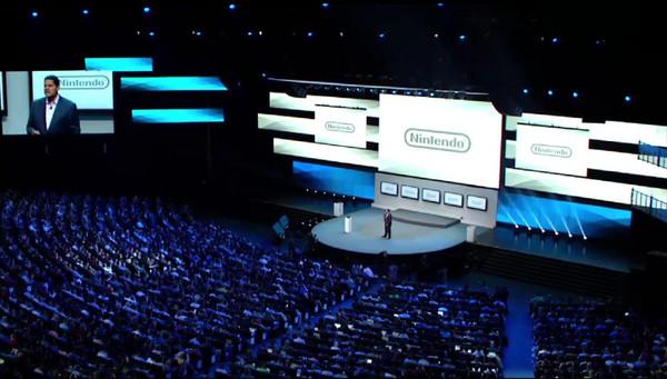 Vuelve a ver todas las conferencias magistrales del E3 2012 - conferencias-e3