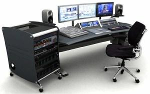 Editar videos online