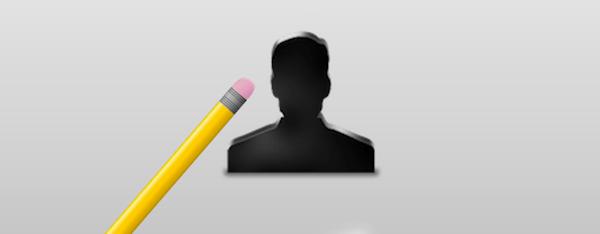 Cómo crear más cuentas de usuario en Mac - erase-account-mac-640-250