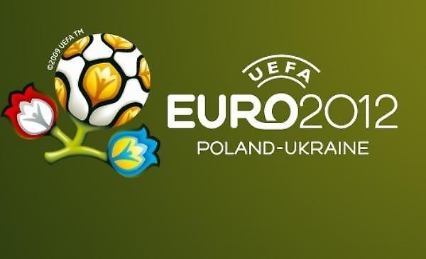 Eurocopa 2012 en vivo desde iPad y iPhone con Televisa Deportes - eurocopa-2012