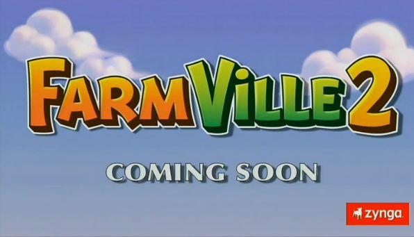 Farmville 2 se encuentra en desarrollo dice Zynga - farmville-2-1340741397