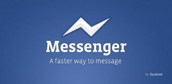 Facebook Messenger se actualiza a su versión 1.8 - fm-590x288