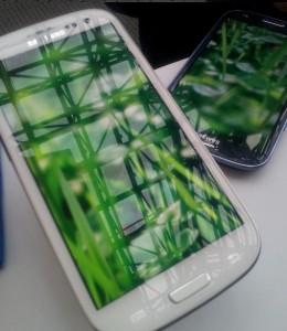 Samsung Galaxy SIII en México - galaxy-s-iii-260x300