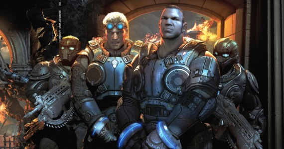 Nuevo tráiler de Gears of War: Judgment es presentado en el E3 2012 - gears-of-war-judgment-cover