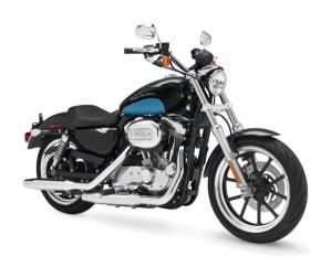 Gana un escudo del Capitán América o una Harley Davidson con tu smartphone LG
