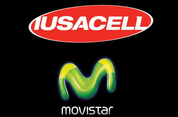 iusacell movistar alianza Movistar y Iusacell firman acuerdo y compartirán infraestructura
