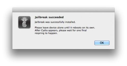 Cómo hacer jailbreak untethered a iOS 5.1.1 con redsn0w - jailbreak-ios-5-1-1-c