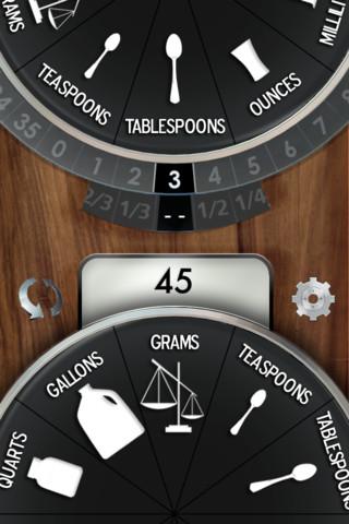 Kitchen Dial, un útil conversor de unidades para cocinar sin problemas - mzl.rdxczbkb.320x480-75