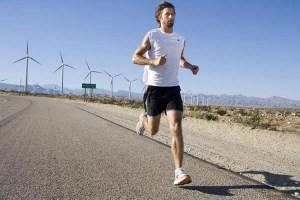 Apps para hacer ejercicio con tu smartphone