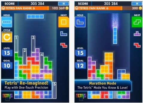 tetris ios 590x429 Conoce Peek of the week de Starbucks