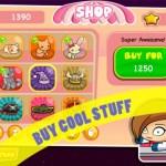 Trash Chaos HD, juego para niños en iPad donde aprenderán a reciclar la basura - trash-chaos-hd-shop