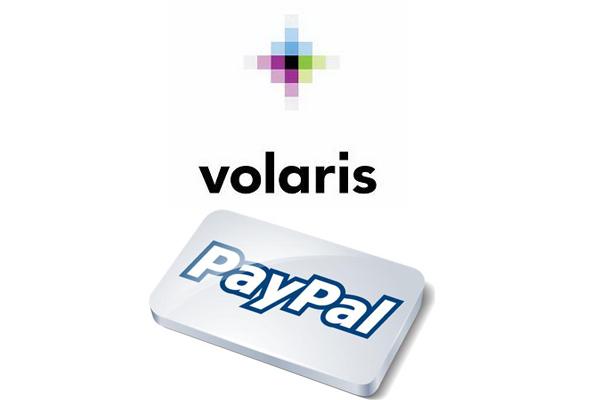 volaris paypal Volaris se convierte en la primera aerolínea mexicana en aceptar PayPal