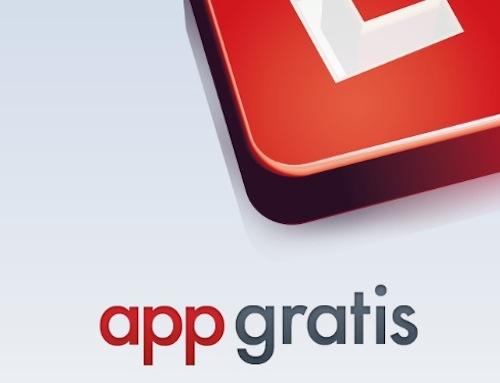 AppGratis Apps gratis en la App Store descubrelas con AppGratis