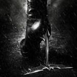 Posters de Batman The Dark Knight Rises - Batman-The-Dark-Knight-Rises-poster-10