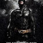 Posters de Batman The Dark Knight Rises - Batman-The-Dark-Knight-Rises-poster-12