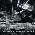 Posters de Batman The Dark Knight Rises - Batman-The-Dark-Knight-Rises-poster-14