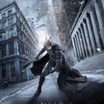 Posters de Batman The Dark Knight Rises - Batman-The-Dark-Knight-Rises-poster-15
