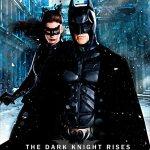 Posters de Batman The Dark Knight Rises - Batman-The-Dark-Knight-Rises-poster-4