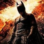 Posters de Batman The Dark Knight Rises - Batman-The-Dark-Knight-Rises-poster-9