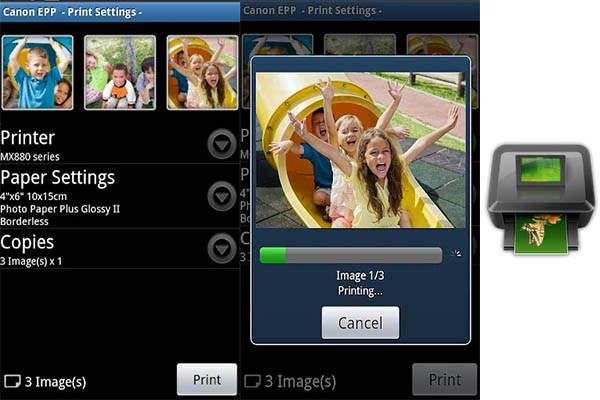 Canon lanza Easy-PhotoPrint para Android - Canon-Easy-Photo-Print-Android