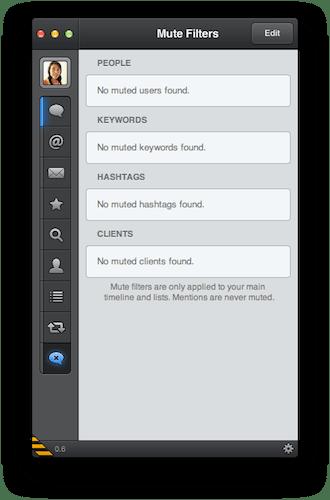 TweetBot para Mac, la experiencia del mejor cliente de Twitter para iOS ahora en tu Mac [Reseña] - Captura-de-pantalla-2012-07-11-a-las-17.39.51