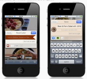 Sleipnir, otra alternativa de navegador para tu móvil - Captura-de-pantalla-2012-07-13-a-las-15.35.26