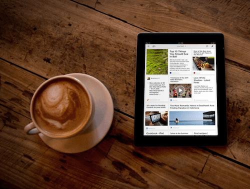 3 grandes y útiles servicios para guardar tus enlaces y leerlos después - Captura-de-pantalla-2012-07-19-a-las-18.38.49