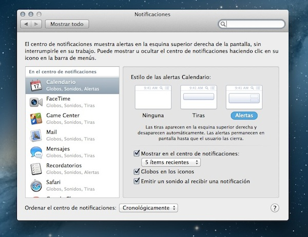 OS X 10.8 Mountain Lion, uno de los mejores sistemas operativos de Apple [Reseña] - Centro-notificaciones-osx-mountain-lion