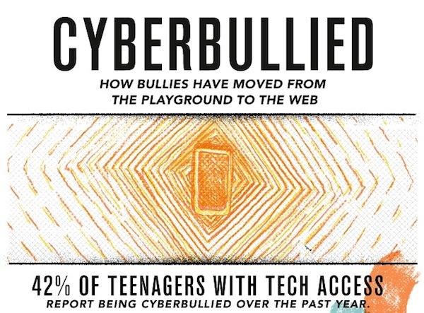 Cyberbullying, el nuevo temor de los estudiantes - Cyberbullying