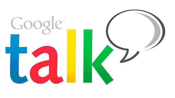GTalk presenta problemas de conexión en todo el mundo - Gtalk-caido