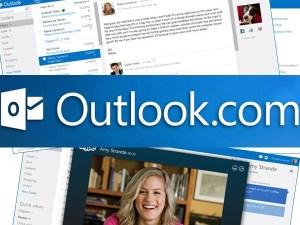 Cómo migrar completamente tu cuenta de Hotmail al nuevo Outlook