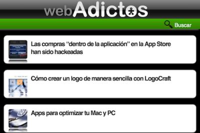 Sleipnir, otra alternativa de navegador para tu móvil - IMG_2557