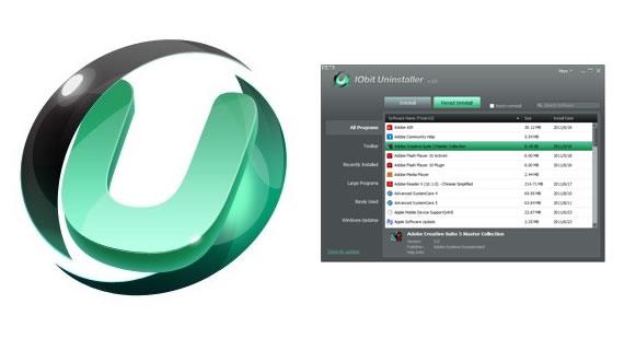 Optimizar tu computadora con estos programas - IObit-Uninstaller-2