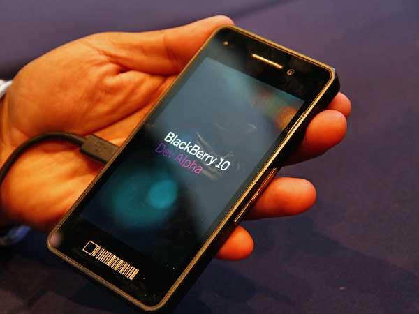 RIM lanza actualización de los kits de herramientas para desarrolladores de BlackBerry 10 - Kit-desarrollo-BB10