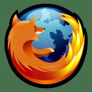 Mozilla Firefox 14.0.1 disponible para descargar - Mozilla-Firefox