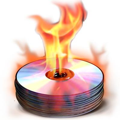 Apps para grabar CDs y DVDs en Windows y Mac - Quemar-cds-dvds-mac-windows