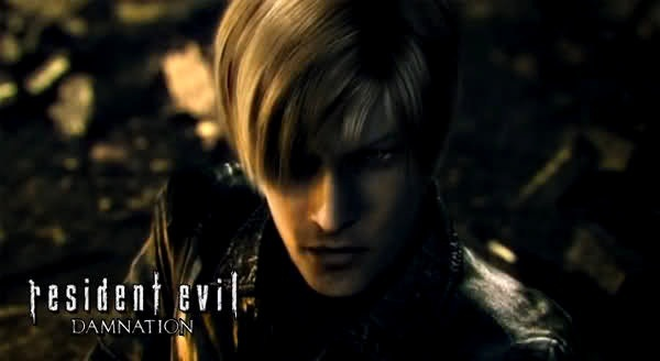 Nuevo tráiler de Resident Evil: Damnation, es presentado por Capcom - Resident-Evil-Damnation-Trailer