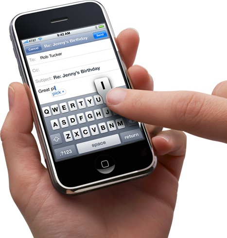 Cómo desactivar el sonido del teclado en iOS - Sonido-teclado-ios
