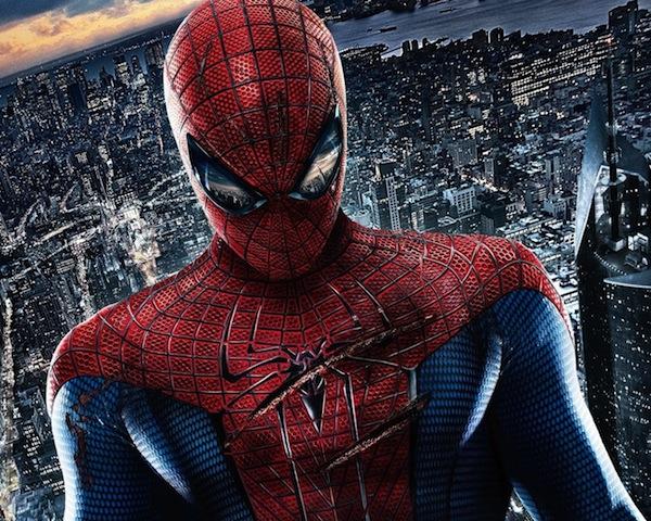 The Amazing Spider-Man, el regreso de uno de los superhéroes más queridos