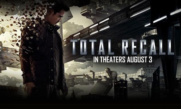 Nuevo tráiler de Total Recall, la mítica película de ciencia ficción y acción - Total-Recall-trailer