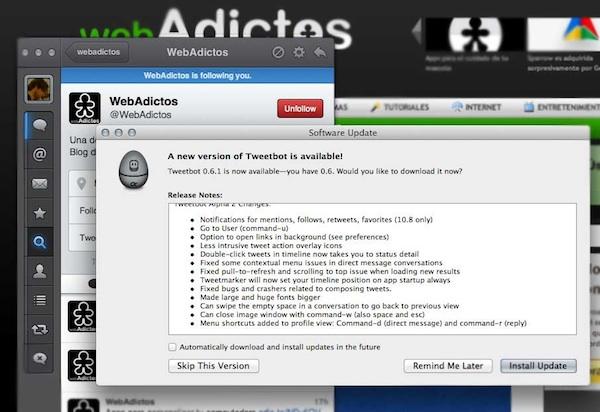 Tweetbot para Mac se actualiza con interesantes mejoras - Tweetbot-para-mac-actualizacion