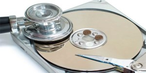 Cómo medir la velocidad de nuestro disco duro o SSD desde la terminal en Mac