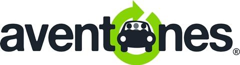 aventones logo Aventones, comparte tu auto con personas que se dirijan a tu misma ruta
