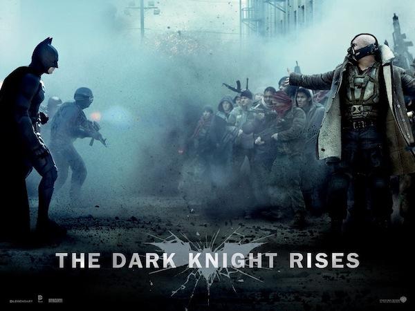 Batman: The Dark Knight Rises, la conclusión de una épica trilogía [Reseña] - batman-the-dark-knight-rises-1