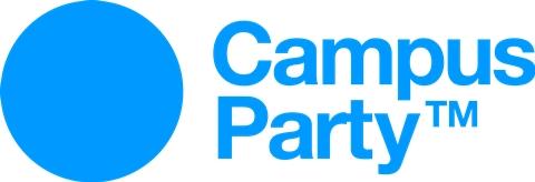 campus Campus Party México será hasta el 2013