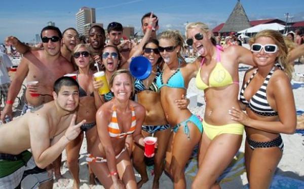 disfuncion alcohol El alcohol y el tabaco entre las principales causas de disfunción eréctil en jóvenes