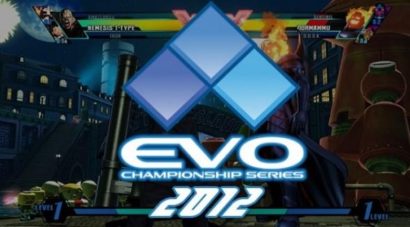Las finales del EVO 2012 en video - evo-2012-590x327