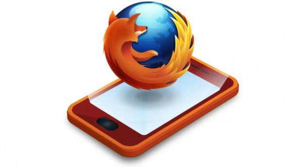firefox os 590x331 Firefox OS será el nombre del sistema operativo móvil de Mozilla
